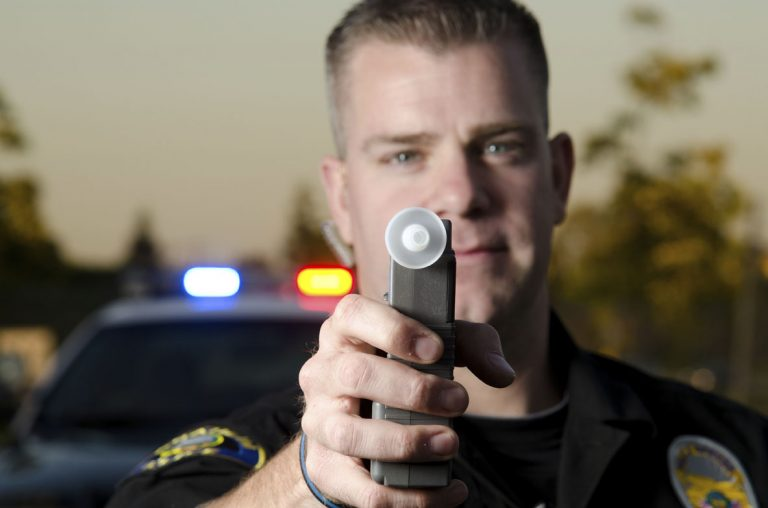 What is No Refusal Weekend in Texas?
